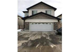13034 COVENTRY HILLS WY NE, Calgary