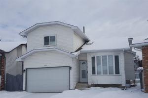 15611 80 Street, Edmonton