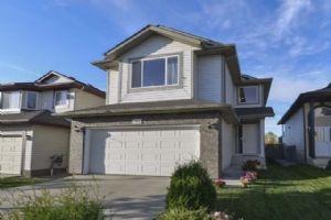 7736 7A Avenue SW, Edmonton