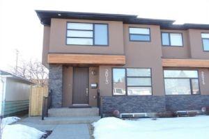 2013 17 AV NW, Calgary