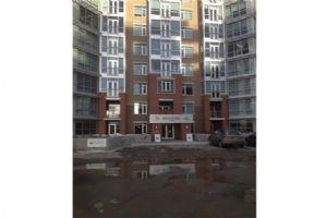#203 32 Varsity Estates CI NW, Calgary