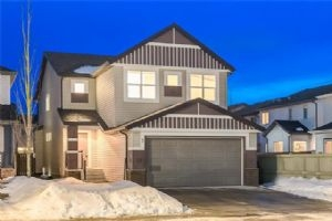 7 COPPERLEAF TC SE, Calgary