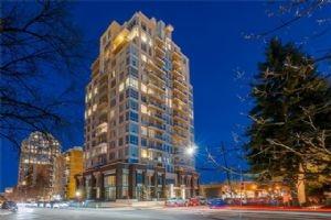 #1401 1500 7 ST SW, Calgary