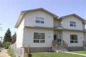 11810 43 Street, Edmonton
