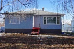10823 107 Street, Edmonton