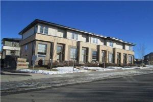 39 ASPEN HILLS TC SW, Calgary