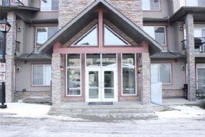 #2115 211 Aspen Stone BV SW, Calgary
