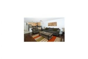 #111 25 RICHARD PL SW, Calgary