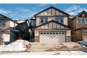 579 Everbrook WY SW, Calgary