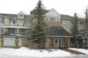 #2101 950 ARBOUR LAKE RD NW, Calgary