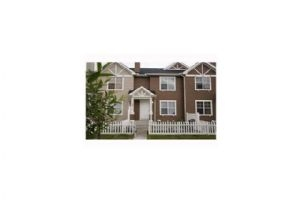 221 ELGIN GD SE, Calgary