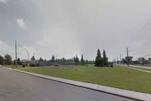 11803 114 Avenue, Edmonton
