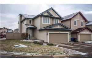 98 EVANSBROOKE PA NW, Calgary