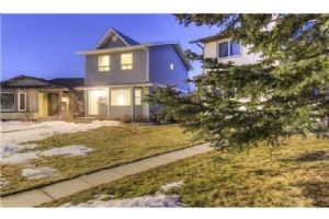 232 BEDFIELD CO NE, Calgary