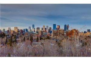 #309 3204 RIDEAU PL SW, Calgary