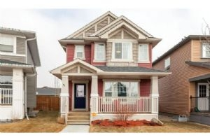 7 EVANSDALE PL NW, Calgary