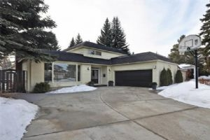 343 WILLOW RIDGE PL SE, Calgary