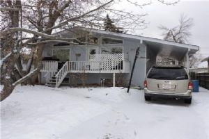 3821 44 ST SW, Calgary