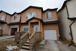 14652 50 Street, Edmonton