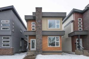 13607B 102 Avenue, Edmonton