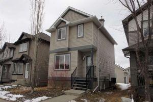 21320 90 Avenue NW, Edmonton