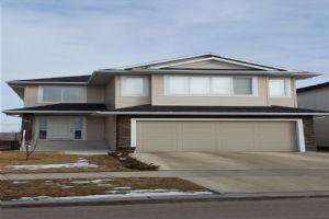 84 BREMNER Crescent, Fort Saskatchewan