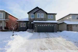 147 Seagreen WY , Chestermere