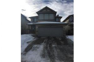 50 CHAPALA GV SE, Calgary