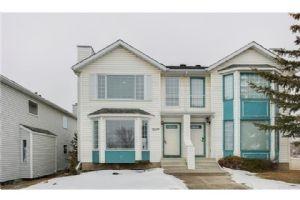 3559 SIERRA MORENA RD SW, Calgary