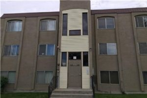 #115 315 HERITAGE DR SE, Calgary
