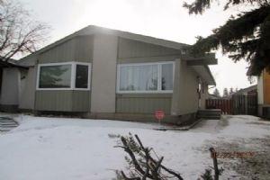 386 MAITLAND HL NE, Calgary