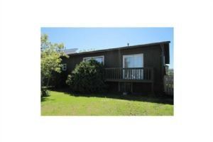 4823 BOWNESS RD NW, Calgary