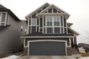 114 Cranarch PL SE, Calgary