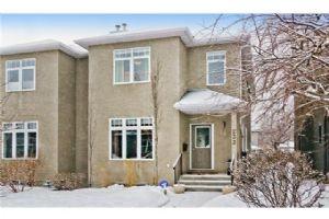 233 30 AV NW, Calgary