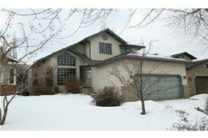 118 RIVERVIEW PA SE, Calgary
