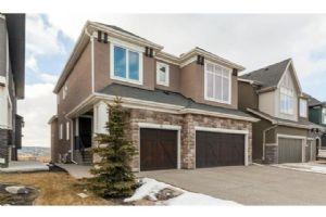 81 Evansridge PL NW, Calgary