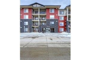 #3117 81 LEGACY BV SE, Calgary