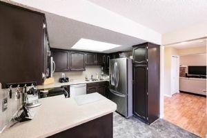 13612 28 Street, Edmonton