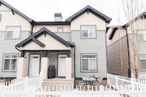 114 465 HEMINGWAY Road, Edmonton