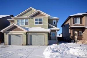 18024 85 Street, Edmonton