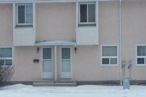 7 LAKEWOOD Villa(s), Edmonton