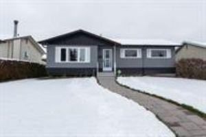 15019 95 Street, Edmonton
