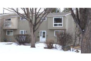 #6 11407 BRANIFF RD SW, Calgary
