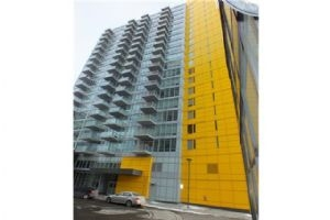 #1109 3820 BRENTWOOD RD NW, Calgary