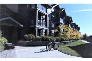 #320 35 Aspenmont HT SW, Calgary