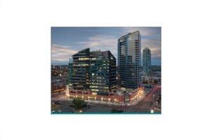 #903 220 12 AV SE, Calgary