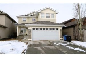 240 EVERWILLOW PA SW, Calgary