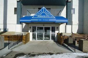 133 9620 174 Street, Edmonton