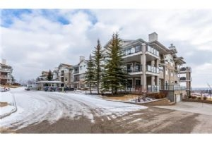 #3143 1010 Arbour Lake RD NW, Calgary