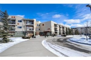 #215 69 SPRINGBOROUGH CO SW, Calgary